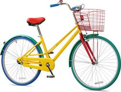 Shop_bike_web