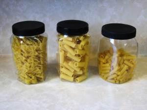 plastic jars_2283_use_web