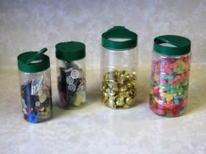 plastic jars_2310_use_MS_web