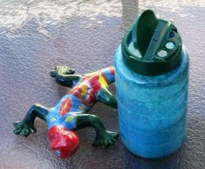 plastic jars_2313_use_MS_web