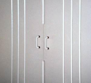plumb washers 025_A-use_web