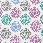 LAV6605-Floral