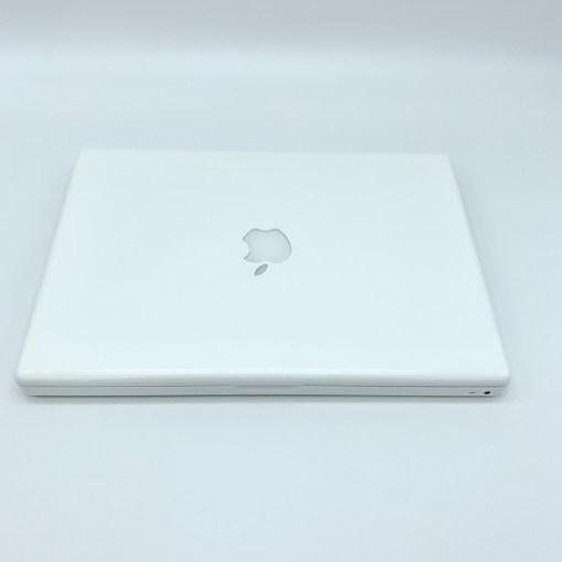 """IMG 4879 Apple MacBook 13.3"""" intel® Core 2 Duo 2.1GHz Late 2008 (Ricondizionato)"""