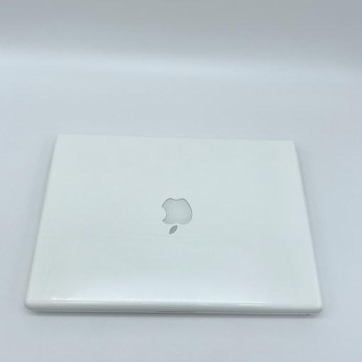 """IMG 4883 Apple MacBook 13.3"""" intel® Core 2 Duo 2.1GHz Late 2008 (Ricondizionato)"""