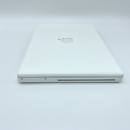 """IMG 4885 Apple MacBook 13.3"""" intel® Core 2 Duo 2.1GHz Late 2008 (Ricondizionato)"""