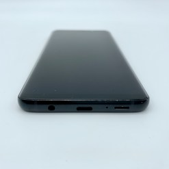 IMG 5256 Samsung Galaxy S9 Plus 64 GB Midnight Black - Dual Sim (Ricondizionato)