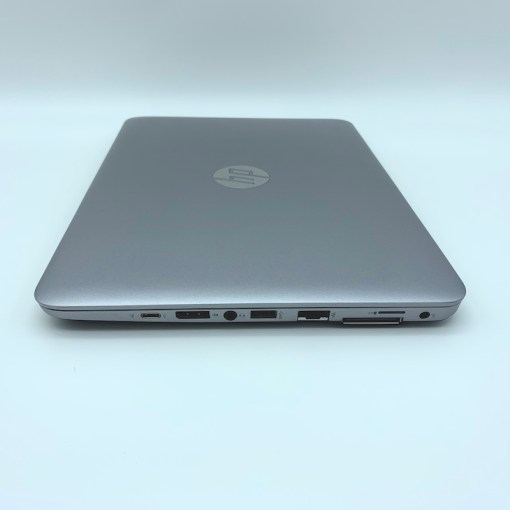 IMG 5731 Notebook hp EliteBook 820 G3 Intel® Core i3 2.3GHz (Ricondizionato)