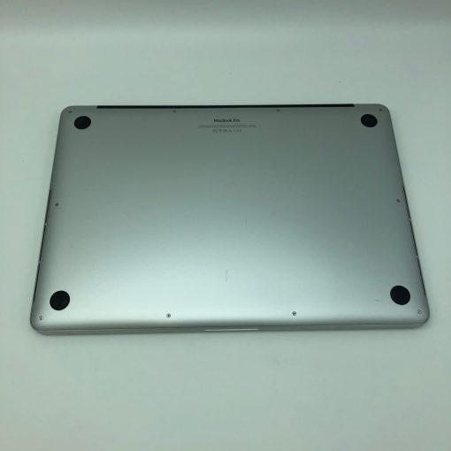 """IMG 0675 scaled Apple MacBook Pro 15.4"""" Retina intel® Quad-Core i7 2.0GHz Late 2013 (Ricondizionato)"""