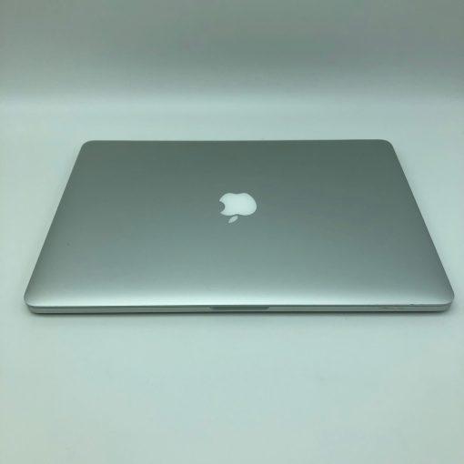 """IMG 0708 scaled Apple MacBook Pro 15.4"""" Retina intel® Quad-Core i7 2.0GHz Late 2013 (Ricondizionato)"""