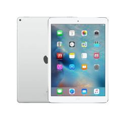 ipad aria 16gb 3G Home New