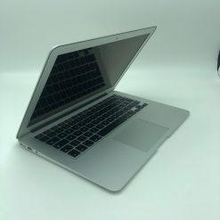 "IMG 1008 scaled Apple MacBook Air 13.3"" intel® Dual-Core i5 1.8GHz 2017  (Ricondizionato)"