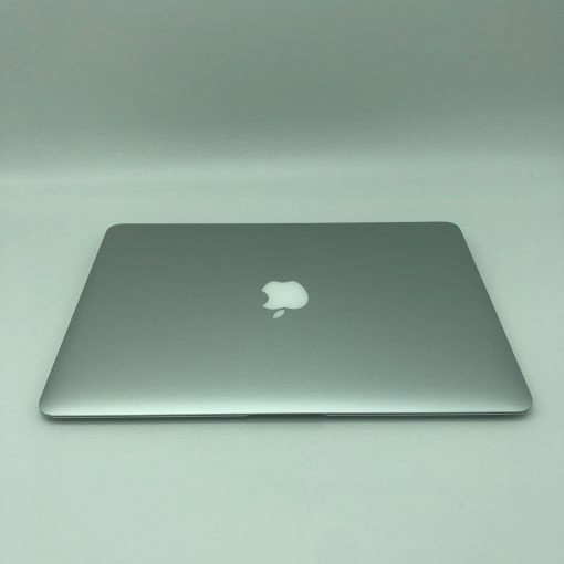 "IMG 0899 1 scaled Apple MacBook Air 13.3"" intel® Dual-Core i5 1.3GHz Mid 2013 (Ricondizionato)"