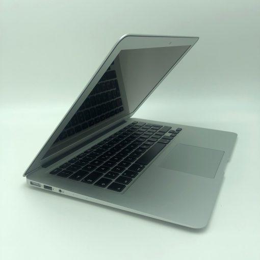 "IMG 0901 scaled Apple MacBook Air 13.3"" intel®Core i5 1.3GHz Mid-2013 (Ricondizionato)"
