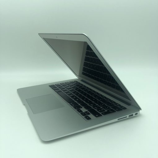 "IMG 0903 scaled Apple MacBook Air 13.3"" intel®Core i5 1.3GHz Mid-2013 (Ricondizionato)"