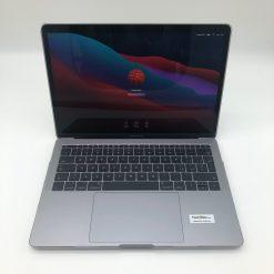 """IMG 1086 scaled Apple MacBook Pro 13.3"""" Retina Grigio Siderale intel® Dual-Core i5 2.3GHz Late 2017 (Ricondizionato)"""