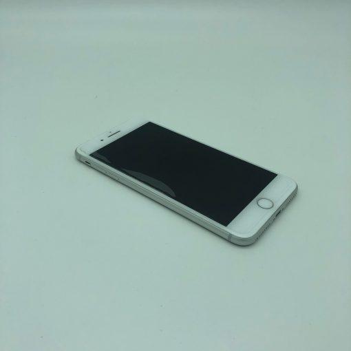 "IMG 0979 scaled Apple iPhone 8 Plus 256 GB Bianco 5.5"" Retina HD (Ricondizionato)"