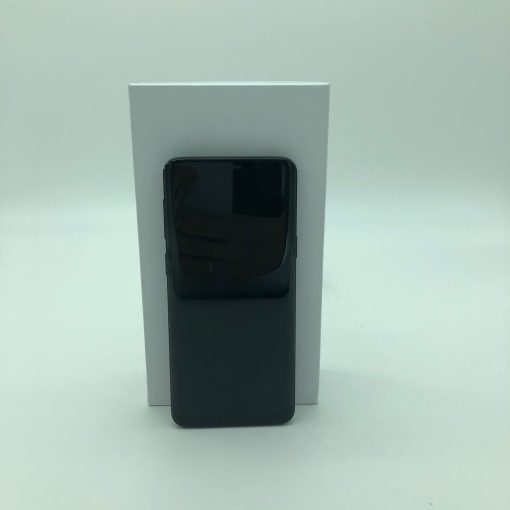 IMG 1228 scaled Samsung Galaxy S9 64 GB Midnight Black (Ricondizionato)