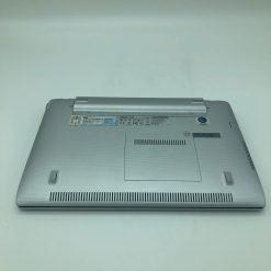 IMG 1242 scaled Notebook Asus Eee PC 1225B Dual Core e AMD Radeon HD 6320 Windows7 1.65GHz (Ricondizionato)