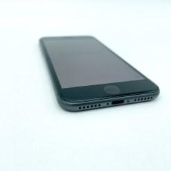 "IMG 4263 jpg Apple iPhone 8 64 GB Grigio Siderale 4.7"" Retina HD (Ricondizionato)"