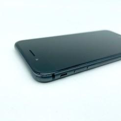 "IMG 4265 jpg Apple iPhone 8 64 GB Grigio Siderale 4.7"" Retina HD (Ricondizionato)"