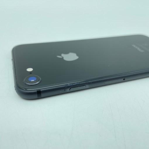 """IMG 4280 Apple iPhone 8 64 GB Grigio Siderale 4.7"""" Retina HD (Ricondizionato)"""