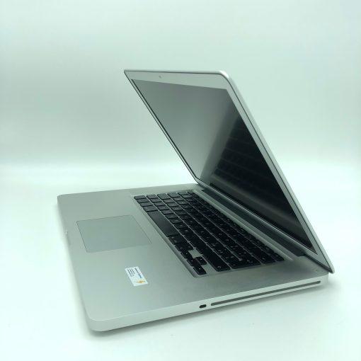 "IMG 1365 scaled Apple MacBook Pro 15.4"" intel® Core i7 2.2GHz Early 2011 (Ricondizionato)"