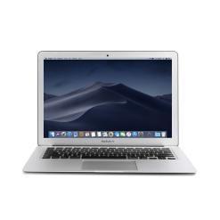 apple macbook air 13 3 intel dual core i5 1 6ghz early 2015 ricondizionato 8076 57661 Home New