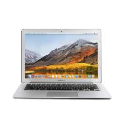 macbook air 13 ricondizionato n Home New