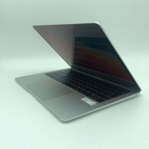 "IMG 1586 scaled Apple MacBook Air 13.3"" Retina Argento intel® Dual-Core i5 1.6GHz 2018 (Ricondizionato)"