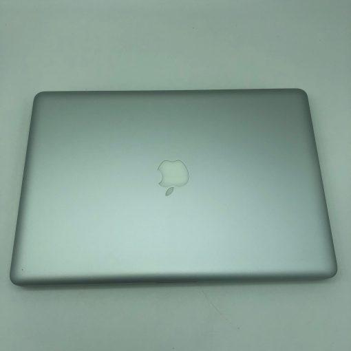 """IMG 1588 scaled Apple MacBook Pro 15.4"""" intel® Core i7 2.2GHz Late2011 (Ricondizionato)"""