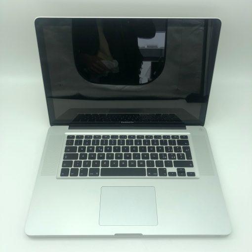 """IMG 1589 scaled Apple MacBook Pro 15.4"""" intel® Core i7 2.2GHz Late2011 (Ricondizionato)"""
