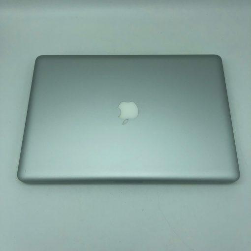 """IMG 1622 scaled Apple MacBook Pro 13.3"""" intel®Core 2 Duo 2.4GHz Mid 2010 (Ricondizionato)"""