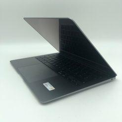 """IMG 1630 scaled Apple MacBook Air 13.3"""" Retina Grigio Siderale intel® Dual-Core i5 1.1GHz 2020 (Ricondizionato)"""