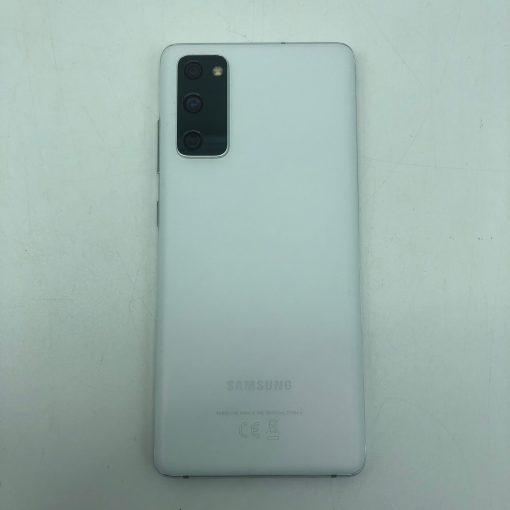 """IMG 1635 scaled Samsung Galaxy S20 FE 128 GB White 6.5"""" (Ricondizionato)"""