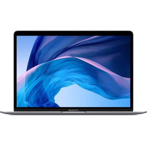 """apple macbook air 2020 13 inch intel core i5 o5ncst Apple MacBook Air 13.3"""" Retina Grigio Siderale intel® Dual-Core i5 1.1GHz 2020 (Ricondizionato)"""