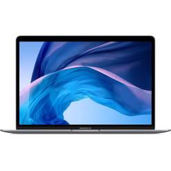 apple macbook air 2020 13 inch intel core i5 o5ncst Offerte