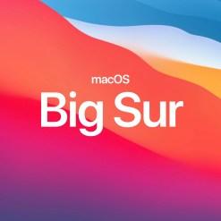 installare big sur su mac non supportati Potenziamento Mac