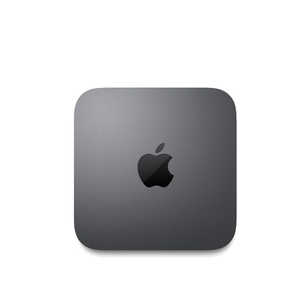 mac mini ricondizionato 2012 2014 2018 m1 Home New