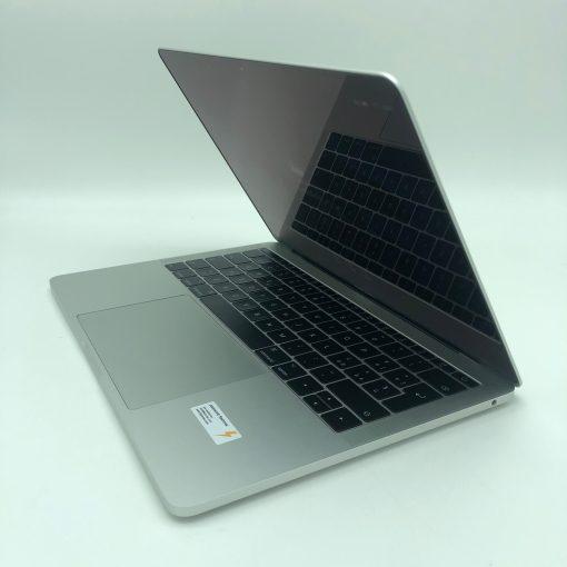 "IMG 1660 scaled Apple MacBook Pro 13.3"" Retina Argento intel® Dual-Core i5 2.3GHz Late 2017 (Ricondizionato)"