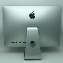 "IMG 1680 scaled Apple iMac 21.5"" Slim intel® Dual-Core i5 1.6GHz Late 2015 (Ricondizionato)"