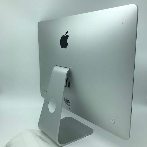 "IMG 0460 scaled Apple iMac 21.5"" Slim intel® Dual-Core i5 2.7GHz Late 2013 (Ricondizionato) macOS Big Sur"