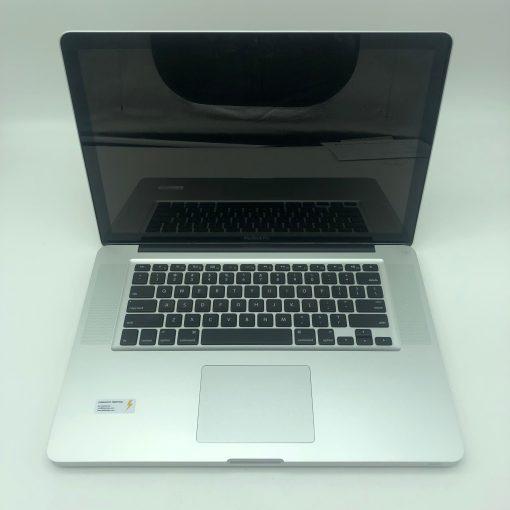 "IMG 1797 scaled Apple MacBook Pro 15.4"" intel® Quad-Core i7 2.4GHz Late 2011 (Ricondizionato) macOS Big Sur"