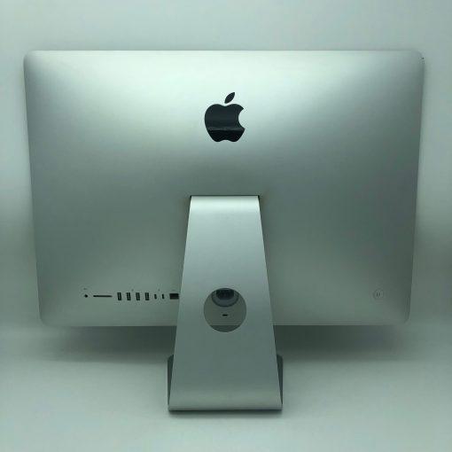"IMG 1809 scaled Apple iMac 21.5"" Slim 4K Retina intel® Quad-Core i5 3.0GHz 2017 (Ricondizionato) macOS Monterey"