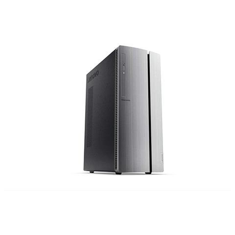 Lenovo IdeaCentre 510 15ICK Ricondizionato 1 PC Desktop Lenovo IdeaCentre 510-15ICK SFF intel® Six-Core i5 2.9GHz (Ricondizionato)