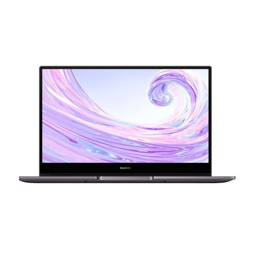 """128293 HUAWEI MateBook 14"""" 2020 intel® Core i5 1.6GHz Space Grey (Ricondizionato)"""
