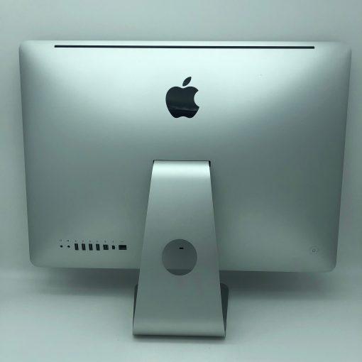 "IMG 1951 scaled Apple iMac 21.5"" intel® Quad-Core i5 2.5GHz Mid 2011 (Ricondizionato) macOS High Sierra"