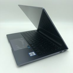 "IMG 2004 scaled HUAWEI MateBook 14"" 2020 intel® Core i5 1.6GHz Space Grey (Ricondizionato)"