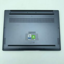 "IMG 2006 scaled HUAWEI MateBook 14"" 2020 intel® Core i5 1.6GHz Space Grey (Ricondizionato)"