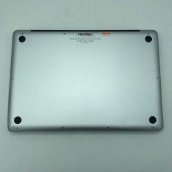 "IMG 2011 scaled Apple MacBook Pro 15.4"" intel® Quad-Core i7 2.0GHz Early 2011 (Ricondizionato)"