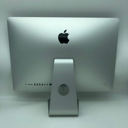 "IMG 2116 scaled Apple iMac 21.5"" Slim intel® Quad-Core i5 2.7GHz Late 2013 (Ricondizionato)"